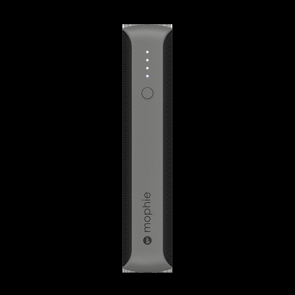 mophie Universal Battery powerstation wireless P XL 10K - Black