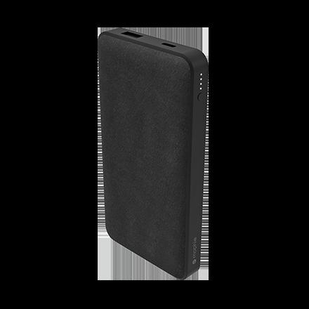 mophie Universal Battery powerstation 10K - Black