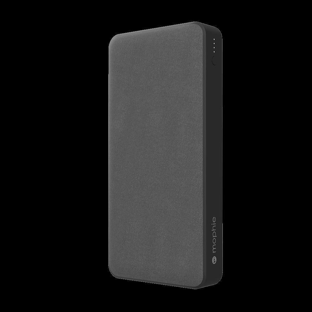 mophie Universal Battery powerstation 20K - Black