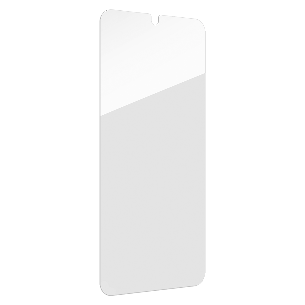 InvisibleShield? GlassFusion Plus Screen Protector for Samsung Galaxy Note20 5G - Clear