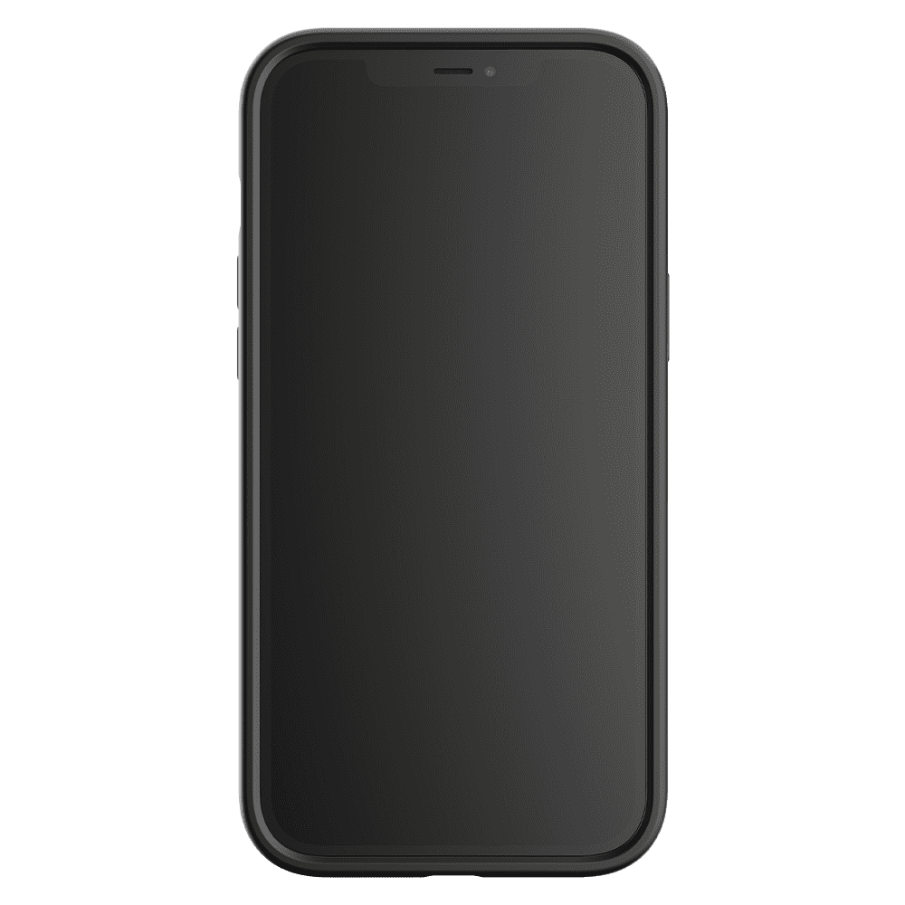 Gear4 Battersea Case for Apple iPhone 12 Pro Max - Black