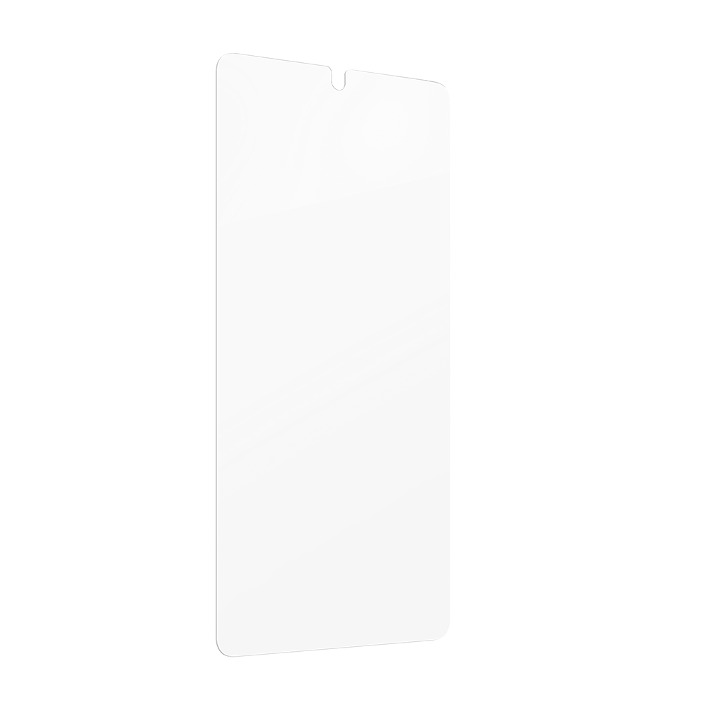 InvisibleShield Glass Elite VisionGuard+ Screen Protection for Samsung Galaxy S20 FE 5G - Clear