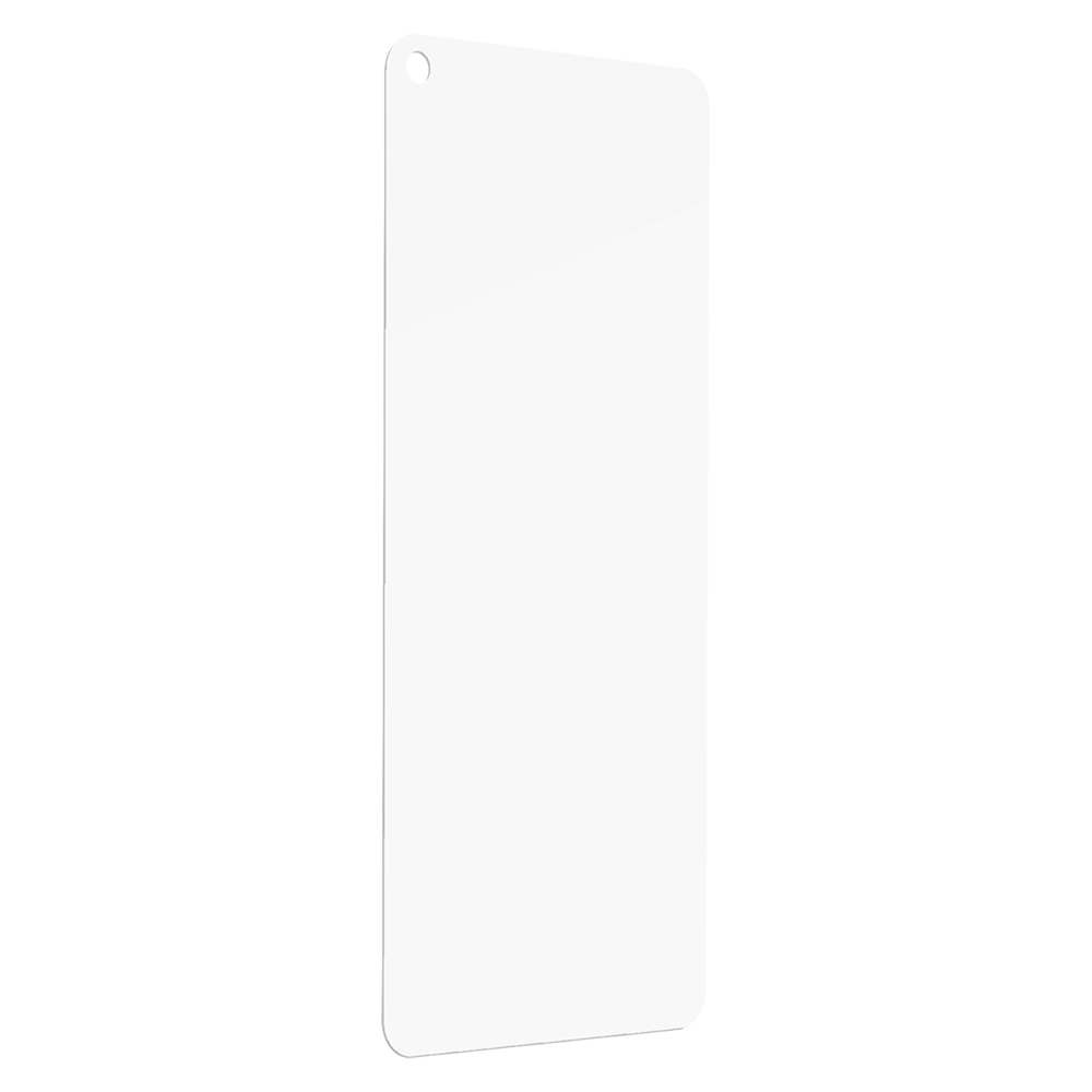 InvisibleShield Glass Fusion VisionGuard+ Screen Protector for OnePlus 9 Pro 5G - Clear