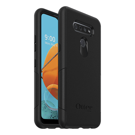 OtterBox Commuter Series Case for LG K51