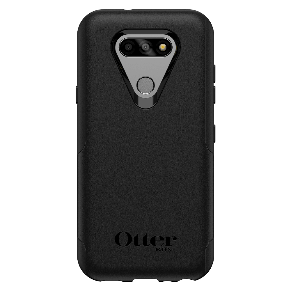 OtterBox Commuter Series Case for LG Aristo 5 - Black