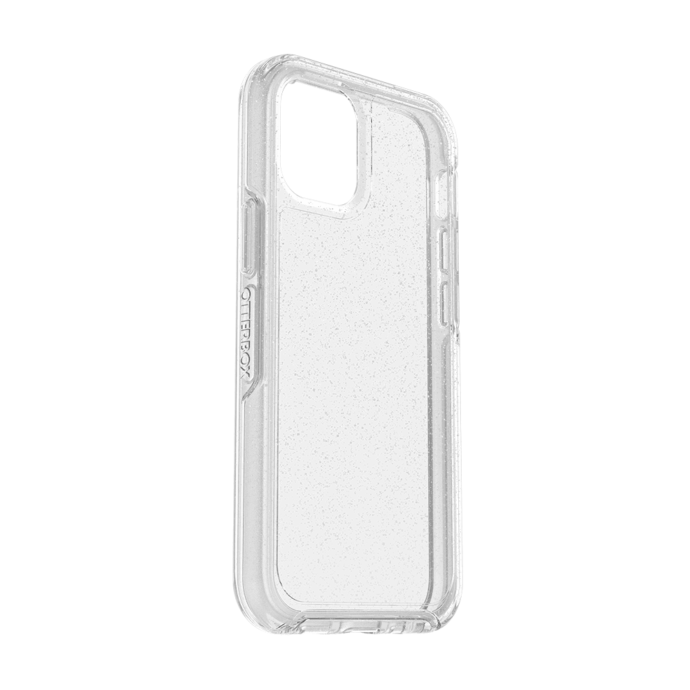 Otterbox Symmetry Series Case for Apple iPhone 12 mini - Stardust