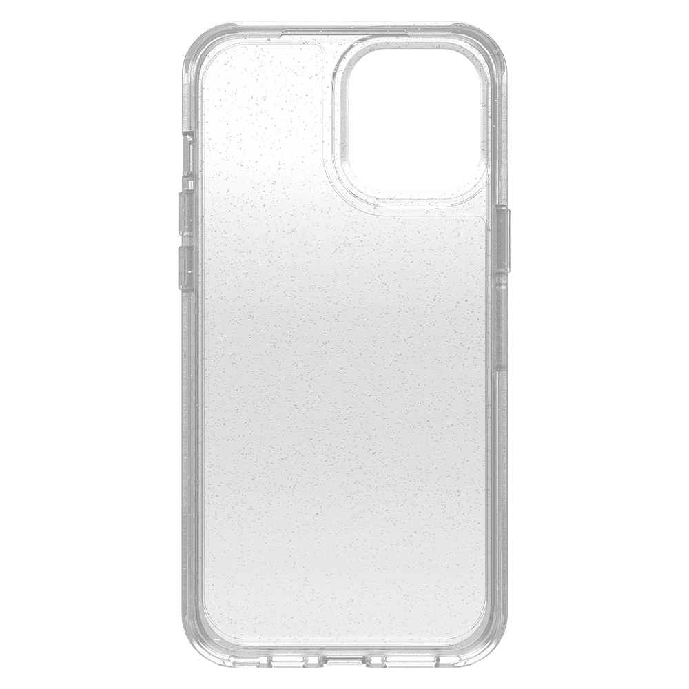Otterbox Symmetry Series Case for Apple iPhone 12 Pro Max - Stardust