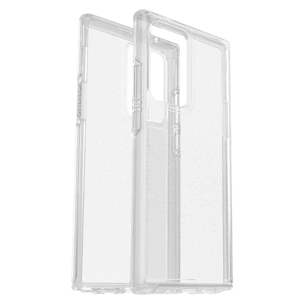 Otterbox Symmetry Series Case for Samsung Galaxy Note20 Ultra 5G - Stardust