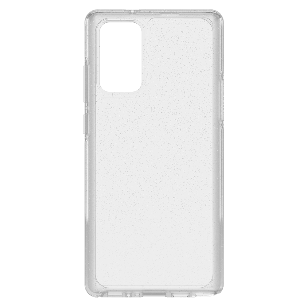 Otterbox Symmetry Series Case for Samsung Galaxy Note20 5G - Stardust