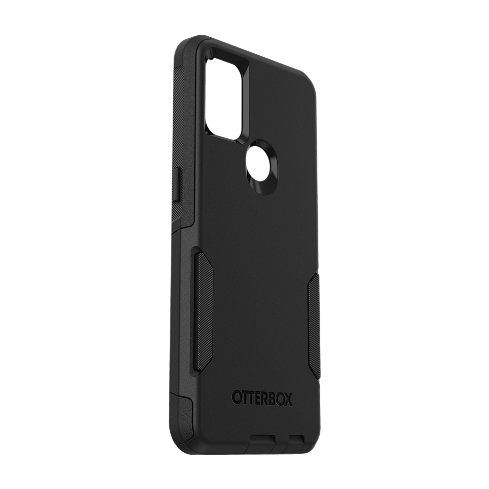 OtterBox Commuter Series Case for OnePlus Nord N10 5G - Black