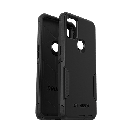 OtterBox Commuter Series Case for OnePlus Nord N10 5G