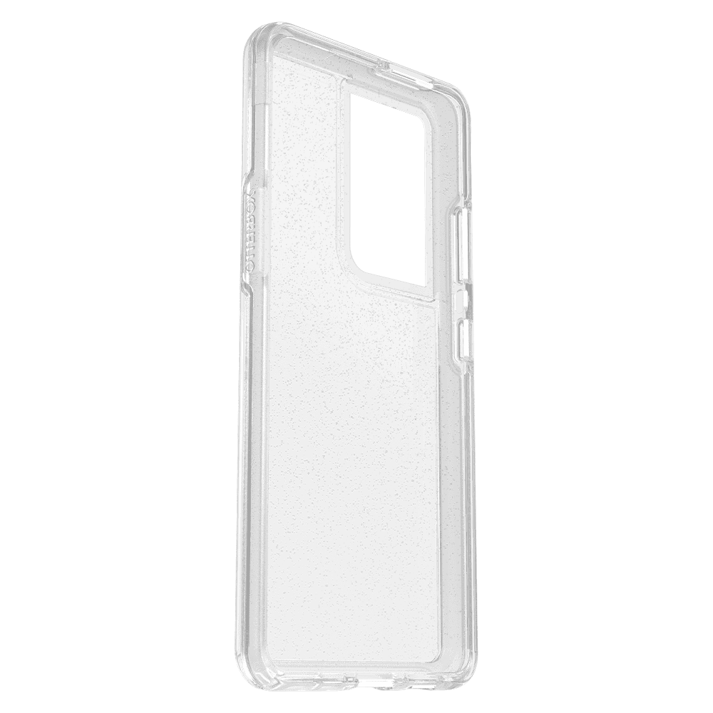 OtterBox Symmetry Series Case for Samsung Galaxy S21 Ultra 5G - Stardust
