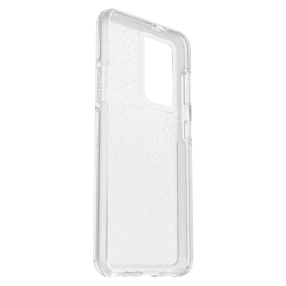 OtterBox Symmetry Series Case for Samsung Galaxy S21 5G - Stardust