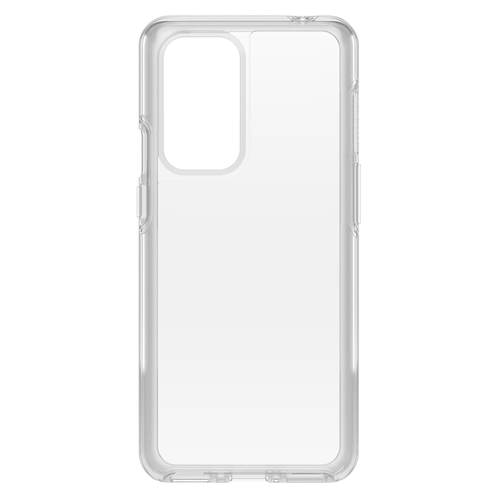 OtterBox Symmetry Series Case for OnePlus 9 Pro 5G - Clear
