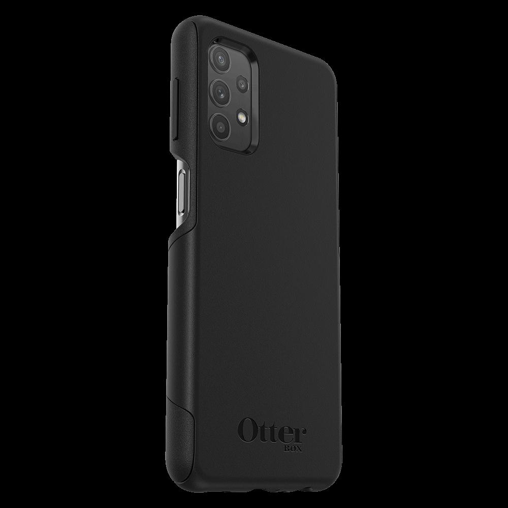 OtterBox Commuter Series Lite Case for Samsung Galaxy A32 5G - Black
