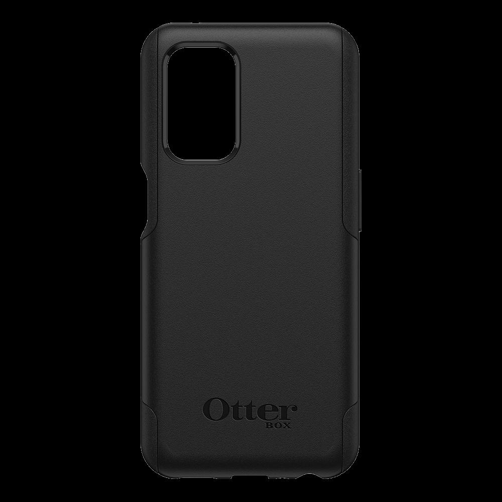 OtterBox Commuter Series Lite Case OnePlus Nord N200 5G - Black