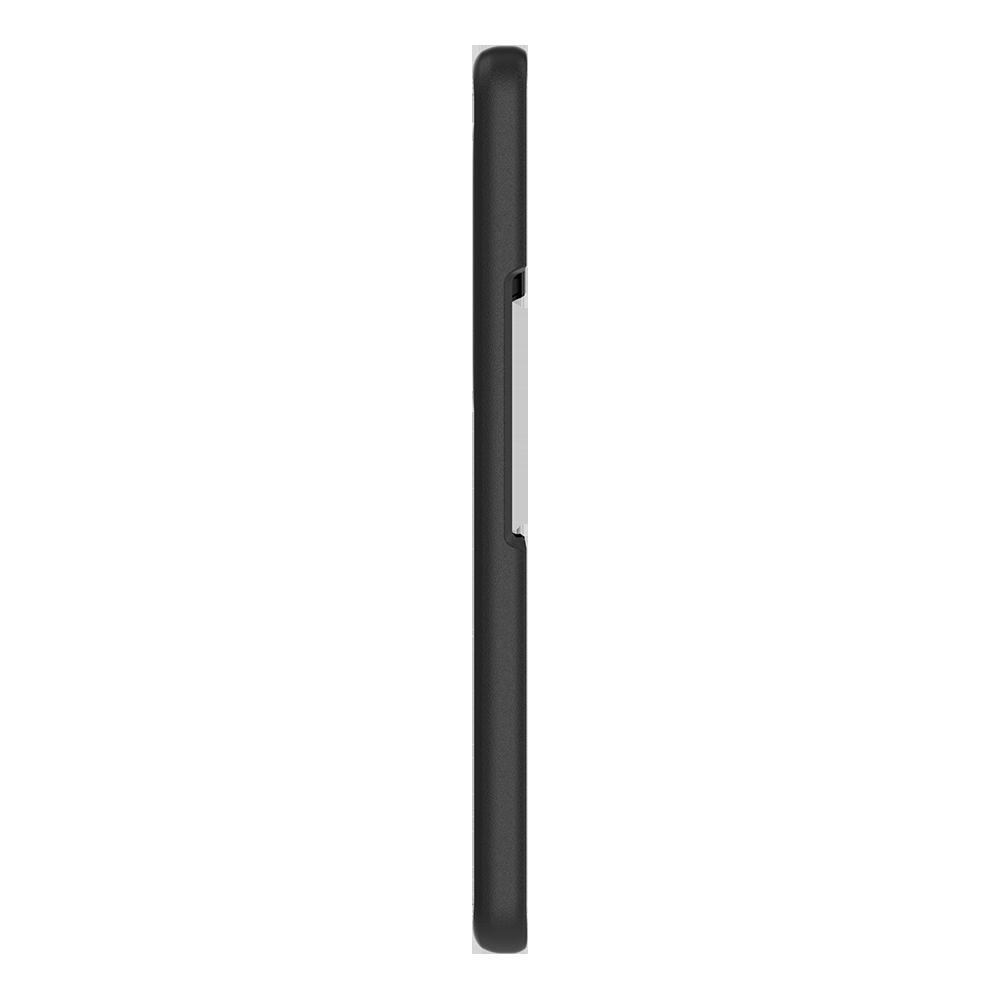 Otterbox Thin Flex for Samsung Galaxy Z Fold3 5G - Black