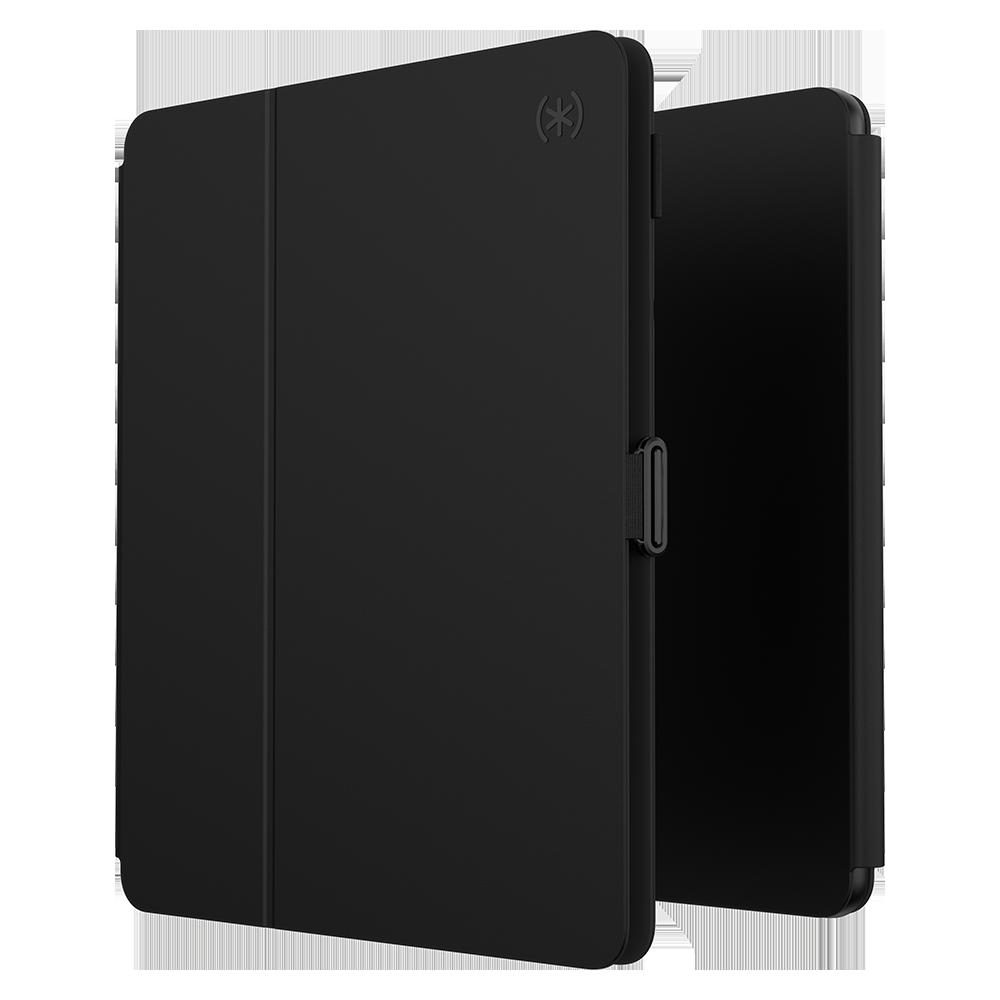 Speck Balance Folio for Apple iPad Pro 11-in. 3rd Gen - Black