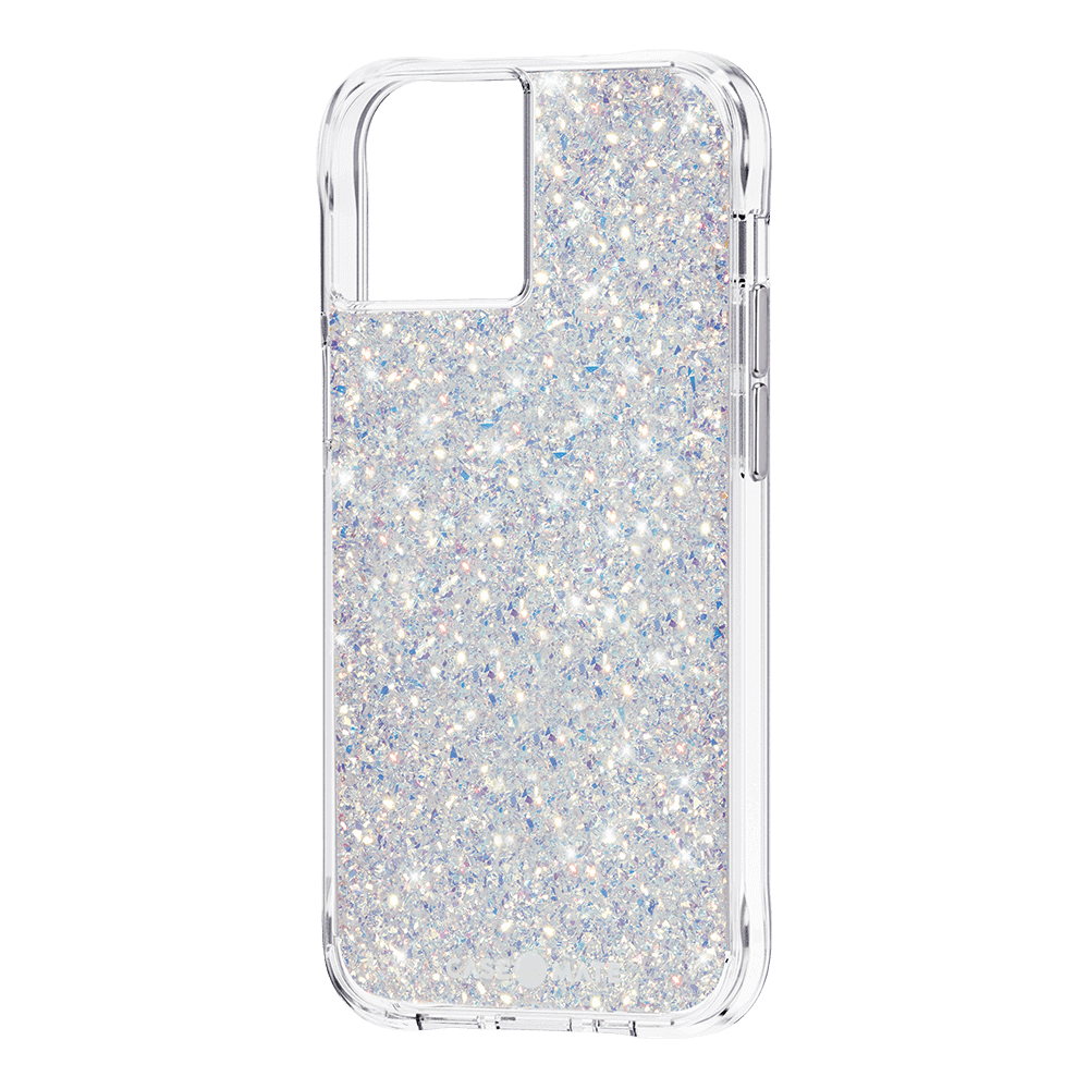 Case-Mate Twinkle Case for Apple iPhone 13 - Twinkle