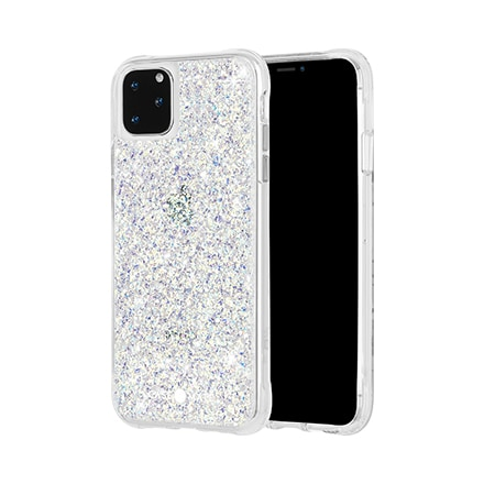 Case-Mate Twinkle Case for Apple iPhone 11 Pro