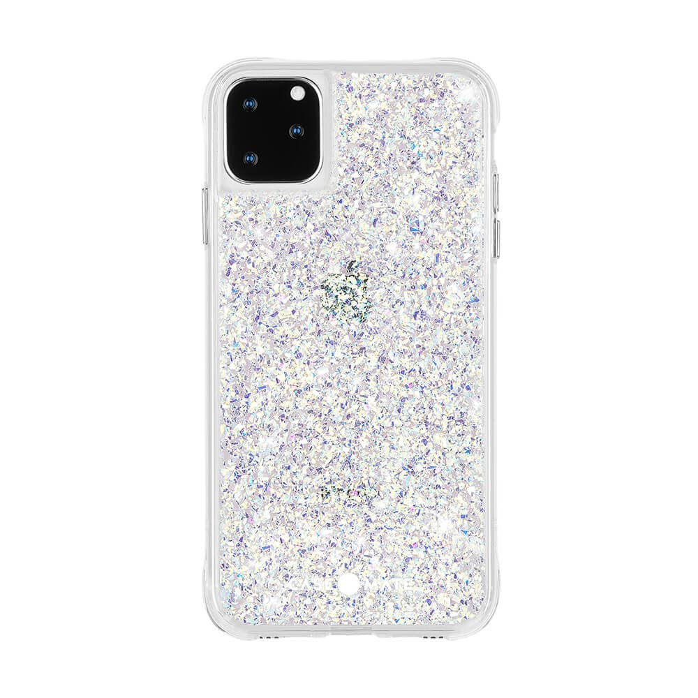 Case-Mate Twinkle Case for Apple iPhone 11 Pro Max - Twinkle