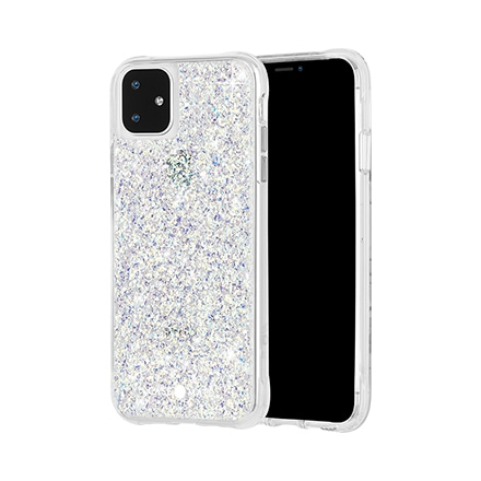 Case-Mate Twinkle Case for Apple iPhone 11 - Twinkle