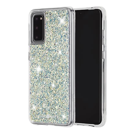 Case-MateCase-Mate Twinkle Case for Samsung Galaxy S20