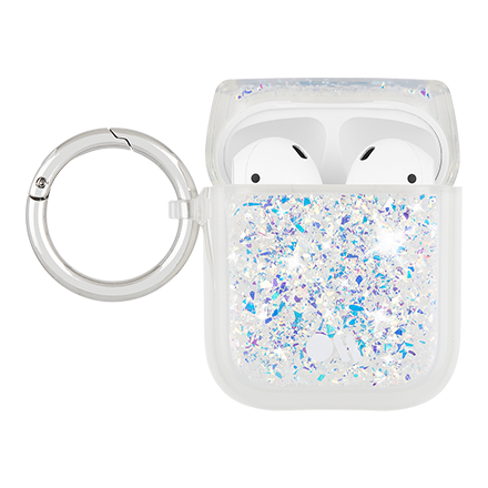 Case-Mate AirPods Case - Twinkle