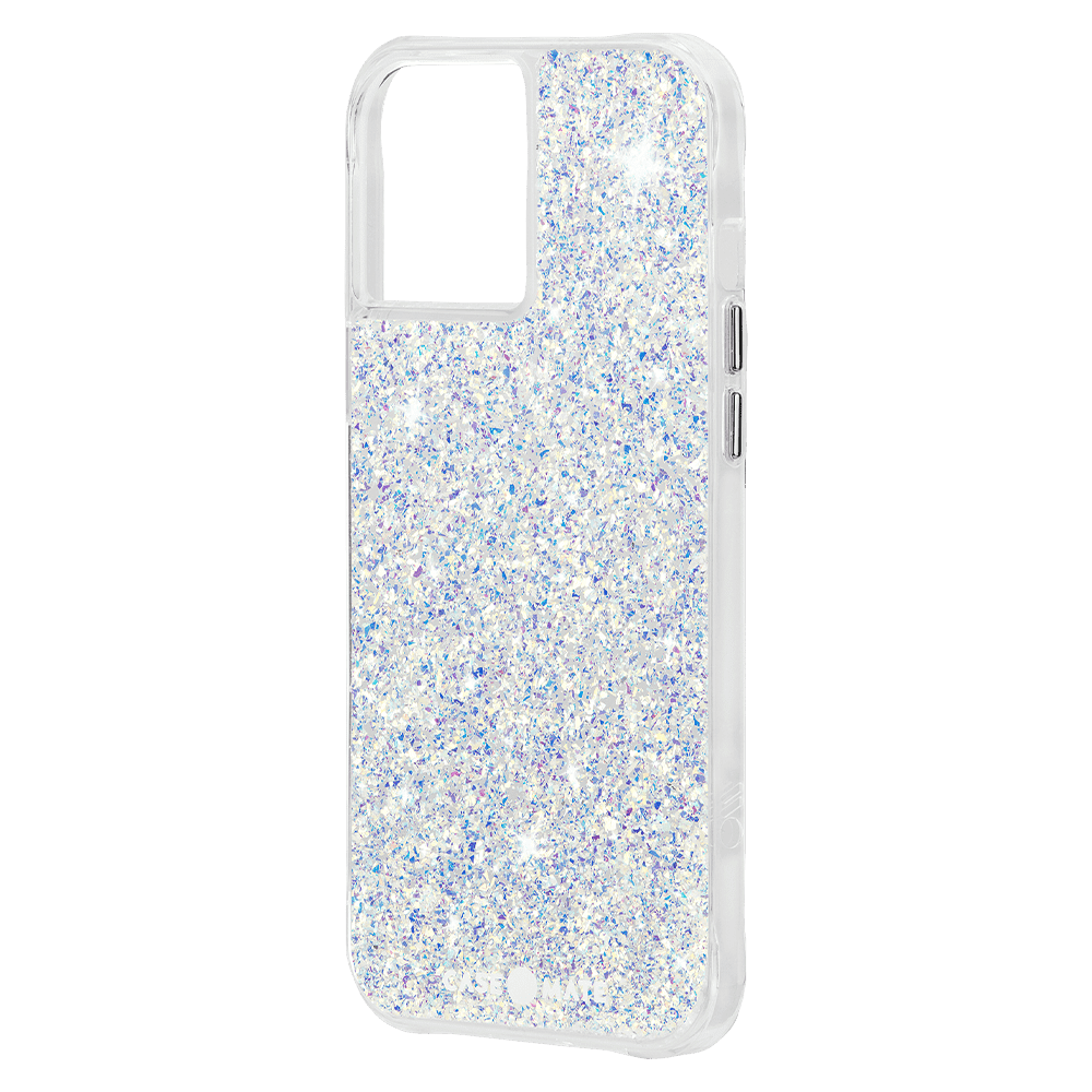 Case-Mate Twinkle Case for Apple iPhone 12 Pro Max - Twinkle