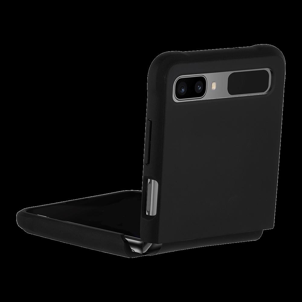 Case-Mate Tough Case for Samsung Galaxy Z Flip 5G - Black