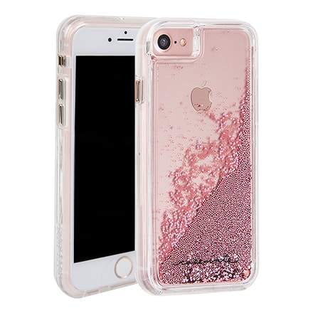 Apple iPhone 7/8 Case-Mate Waterfall