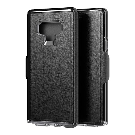 Tech21 Evo Wallet for Samsung Galaxy Note9