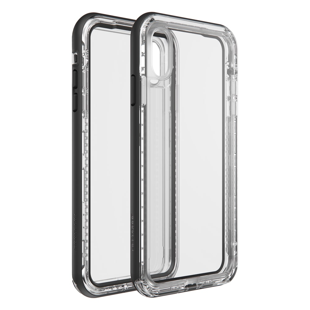 lifeproof iphone xs max case
