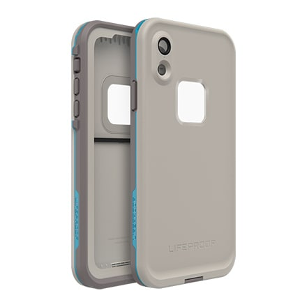 LifeProof FRE Case for Apple iPhone XR