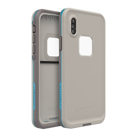 quality design 1c62a 723c4 LifeProof Cases | Shop LifeProof Phone Cases | T Mobile