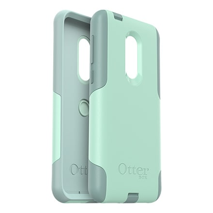 OtterBox Commuter Series Case for T-Mobile REVVL 2