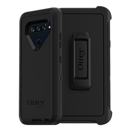 OtterBox Defender Series Case for LG V40 ThinQ