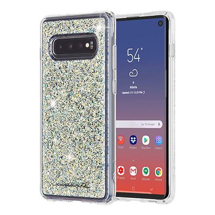 Case-Mate Twinkle Case for Samsung Galaxy S10