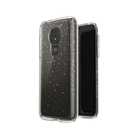 SpeckSpeck Gemshell Case for moto g7 power