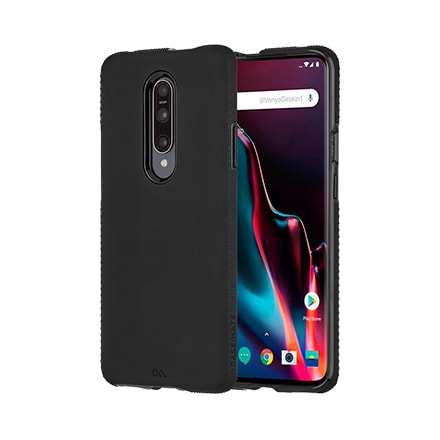 Case-Mate Tough Grip Case for OnePlus 7 Pro
