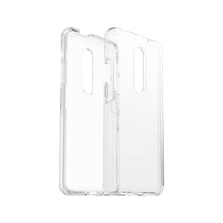 OtterBox Symmetry Series Case for OnePlus 7 Pro