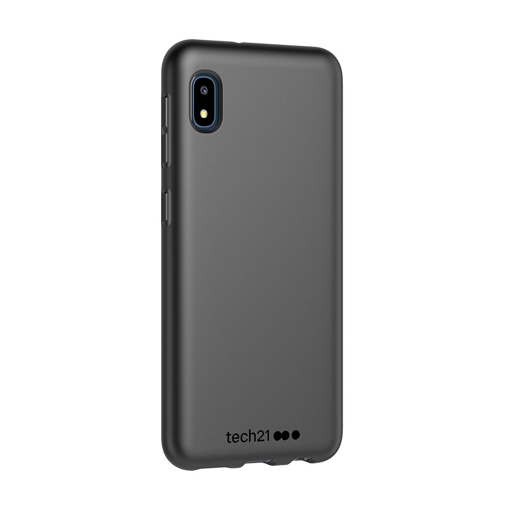 Tech21 StudioColour Case for Samsung A10e - Black
