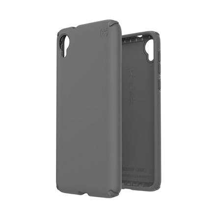 Speck Presidio Lite Case for Motorola moto e 6th gen