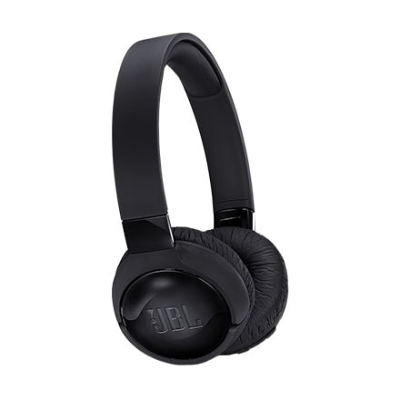 JBL Tune 600 Bluetooth Noise Cancelling Headphones