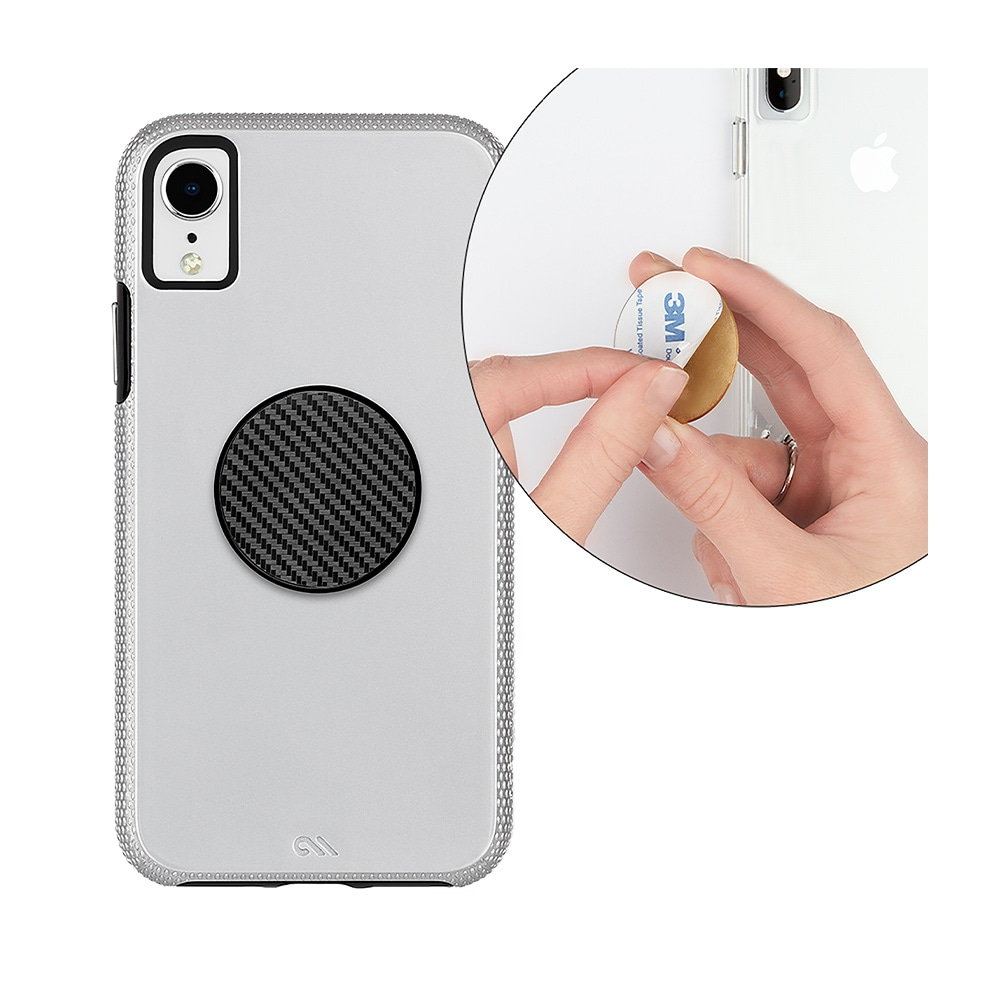 product-preview-image
