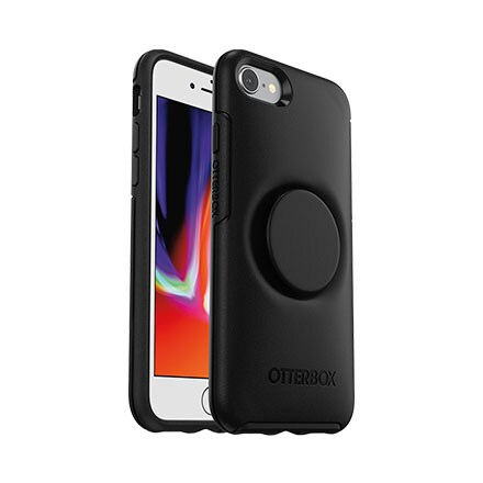 Otterbox Otter+Pop Symmetry for Apple iPhone 7/8