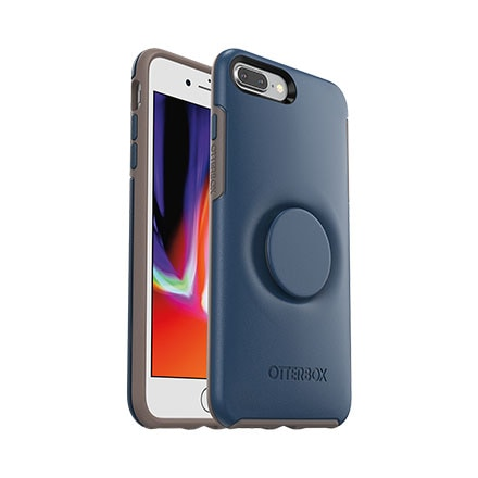 Otterbox Otter+Pop Symmetry for Apple iPhone 7/8 Plus