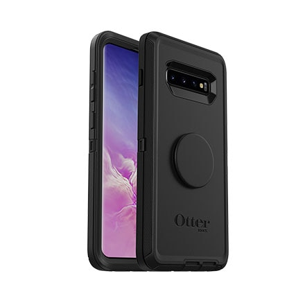 Otterbox Otter+Pop Defender for Samsung Galaxy S10 Plus