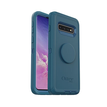 Otterbox Otter+Pop Defender for Samsung Galaxy S10