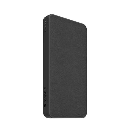 Mophie Powerstation 10k